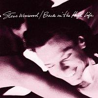 Steve Winwood – Back In The High Life