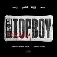 Asher D., D Double E & Big Tobz – Top Boy (feat. P Money)