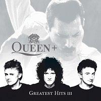 Queen – Greatest Hits III