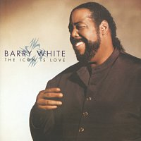 Barry White – The Icon Is Love