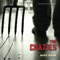 Mark Isham, The Sodden Dog Electronic Arts Ensemble – The Crazies [Original Motion Picture Soundtrack]