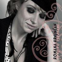 Romana Krajncan – Vonj po ljubezni