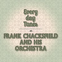 Frank Chacksfield, His Orchestra – Everyday Tunes