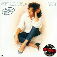 Vicky Leandros – Vicky (Originale)
