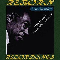 Duke Ellington – In Concert: Takin' The 'A' Train (HD Remastered)
