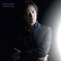 Hideki Togi – Earth