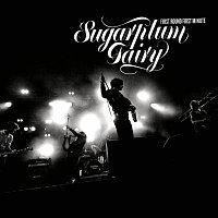Sugarplum Fairy – First Round First Minute