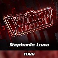 Stephanie Luna – Torn [Ao Vivo]