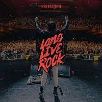 Halestorm – Long Live Rock