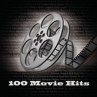 A Flock Of Seagulls – 100 Movie Hits