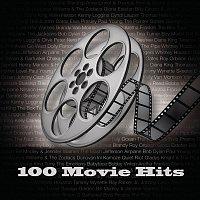 Aretha Franklin – 100 Movie Hits