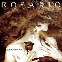Rosario – Contigo Me Voy