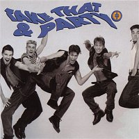 Take That – Take That And Party