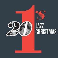 Různí interpreti – 20 #1's : Jazz Christmas