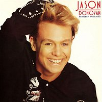 Jason Donovan – Between the Lines