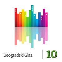 Beogradski glas – Beogradski glas 10