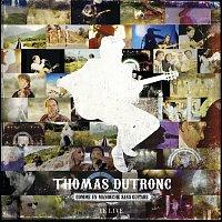 Thomas Dutronc – Le Live-Comme Un Manouche Sans Guitare