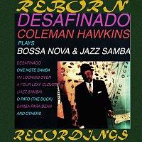 Coleman Hawkins – Desafinados (HD Remastered)