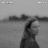 Sarah Harmer – Just Get Here