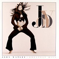 Jody Watley – Greatest Hits