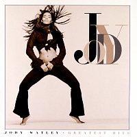 Jody Watley – Greatest Hits