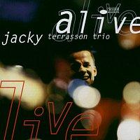 Jacky Terrasson – Alive [Live]