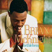 Brian McKnight – Bethlehem