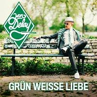 Jan Delay – Grun weisze Liebe