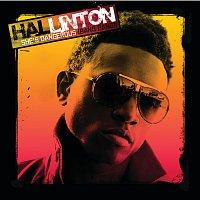 Hal Linton – She's Dangerous (Bang Bang)