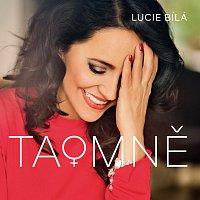 Lucie Bílá – Ta o mně