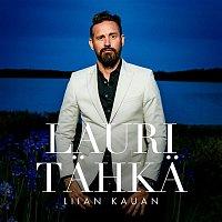 Lauri Tahka – Liian kauan (Vain elamaa kausi 10)