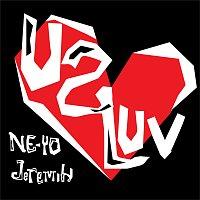 Ne-Yo, Jeremih – U 2 Luv