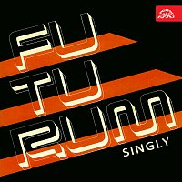 Futurum – Singly