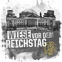 Sido – Wiese vor dem Reichstag