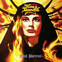 King Diamond – Fatal Portrait