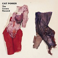 Cat Power – The Covers Record