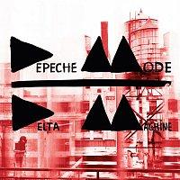 Depeche Mode – Delta Machine CD