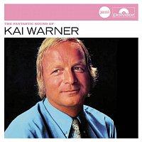 Kai Warner – The Fantastic Sound Of