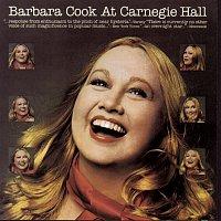 Barbara Cook – Barbara Cook at Carnegie Hall