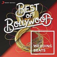 A. R. Rahman, Alka Yagnik – Best of Bollywood: Wedding Beats