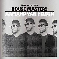 Armand Van Helden – Defected Presents House Masters - Armand Van Helden