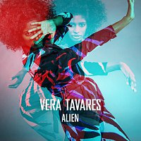 Vera Tavares – Alien [From The Voice Of Germany]