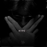 CARL – Hype