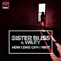 Sister Bliss, Wiley – How Long Can I Wait
