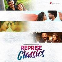 A.R. Rahman, Chinmayi, Sid Sriram – Reprise Classics