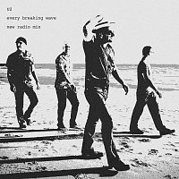 U2 – Every Breaking Wave