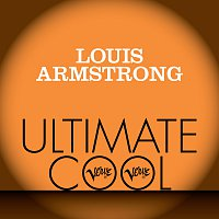 Louis Armstrong – Louis Armstrong: Verve Ultimate Cool