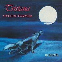 Mylene Farmer – Tristana
