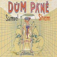 Michal Bumbálek – Shem: Dům Páně (MP3-CD)