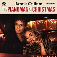 Jamie Cullum – The Pianoman at Christmas